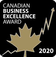 hiilite-marketing-agency-canadian-business-excellence-awards