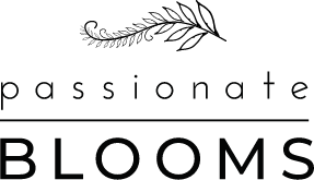 hiilite-passionate-blooms-retail-marketing-kelowna-logo-black
