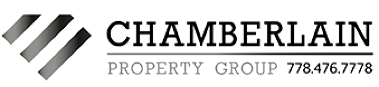 hiilite-chamberlain-property-group-okanagan-real-estate-logo