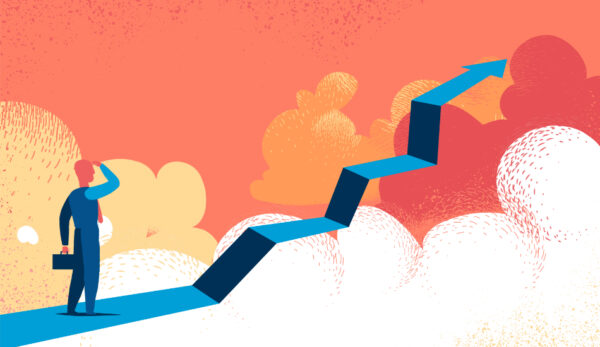 3 Core Tips for Scaling Your Design Business With Ease
